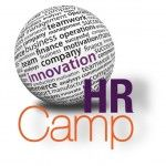 HR Innovation Camp