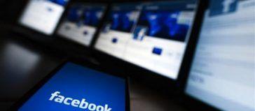 Facebook lance un service de recherche d'emploi