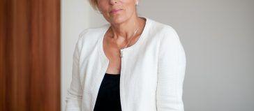 Viviane Chaine-Ribeiro