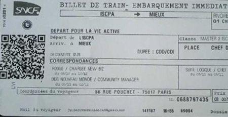 cv_billet_de_train_2