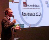 conference-ax-numerique-altaide