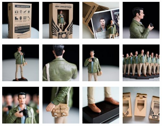 Jens-Lennartsson-figurine-cv