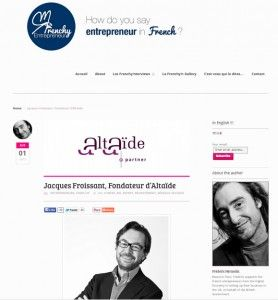 frenchy-entrepreneur-interview-altaide