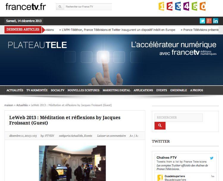 plateau-france-tv-altaide-leweb