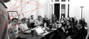 TEDxChampsElysees Women