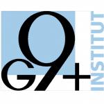 logo G9+