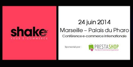 SHAKE_conference-ecommerce