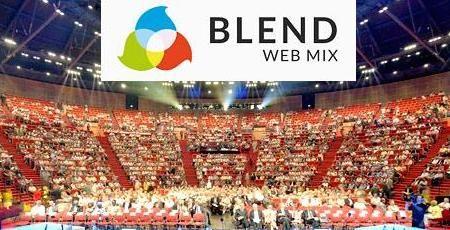 blendwebmix salle