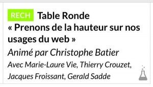 blendwebmix-table-ronde