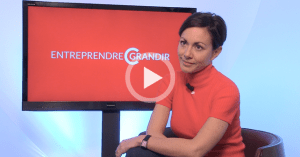 catherine-barba-entreprendre