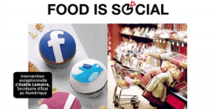 food_is_social_kingcom
