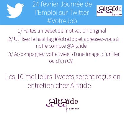 Altaide-VotreJob-OK