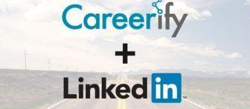 Linkedin_careerify