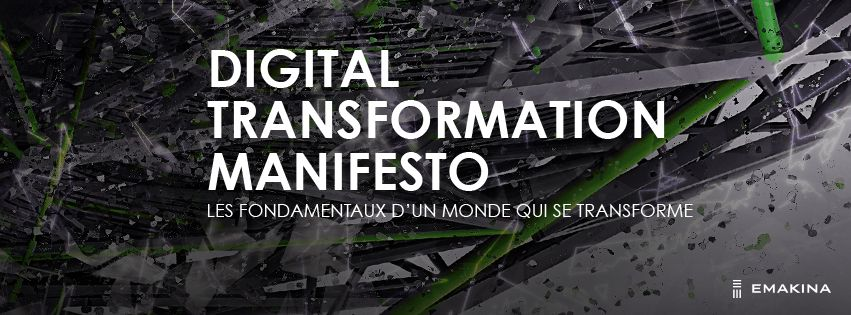 digital-transformation-manifesto