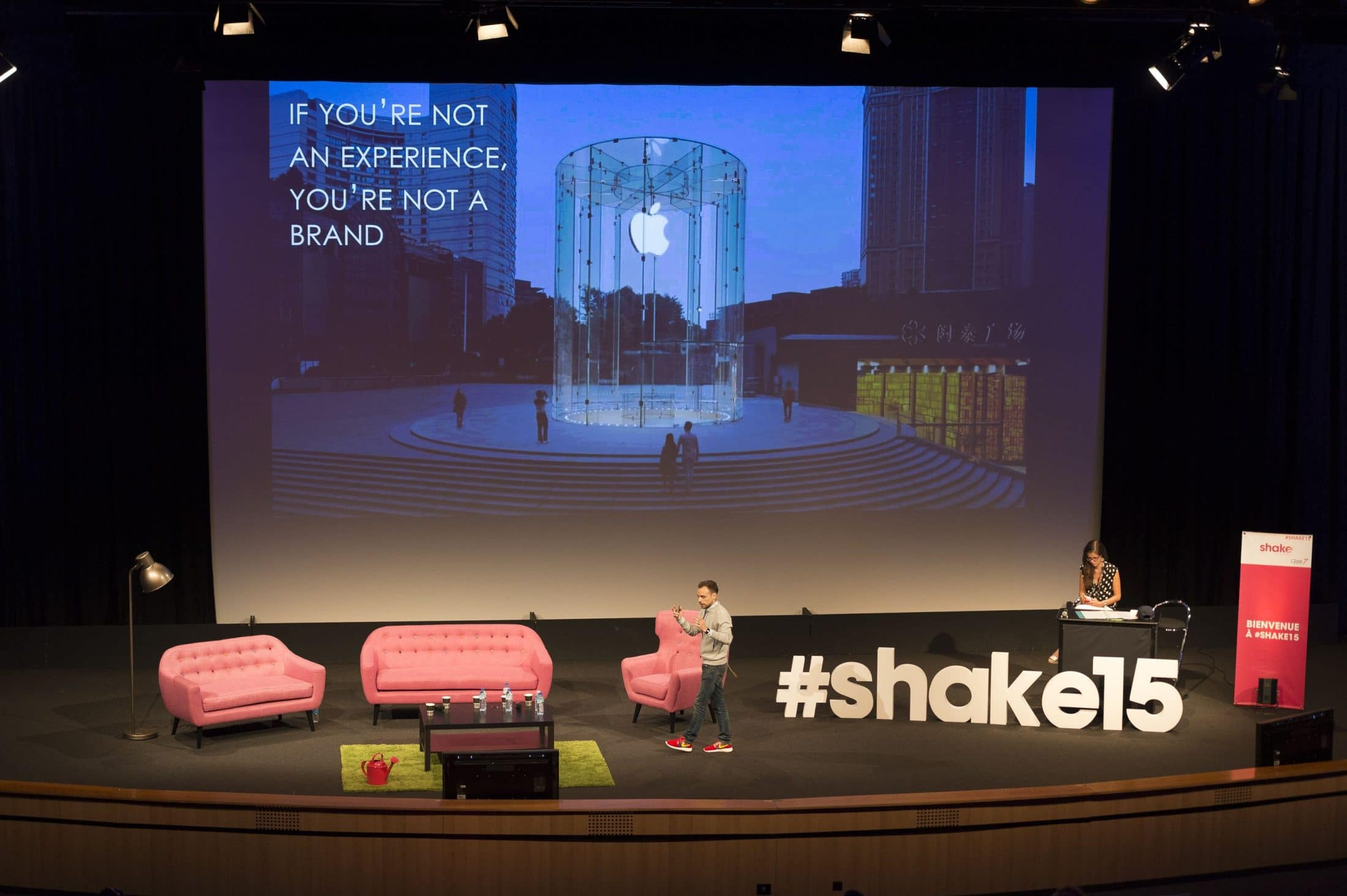 shake15