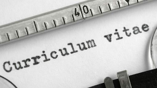 Comment optimiser son CV