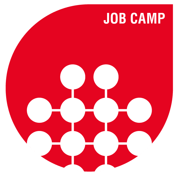 shake-recrutement-digital-jobcamp