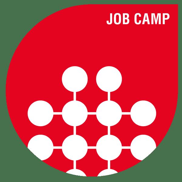 shake-recrutement-digital-jobcamp